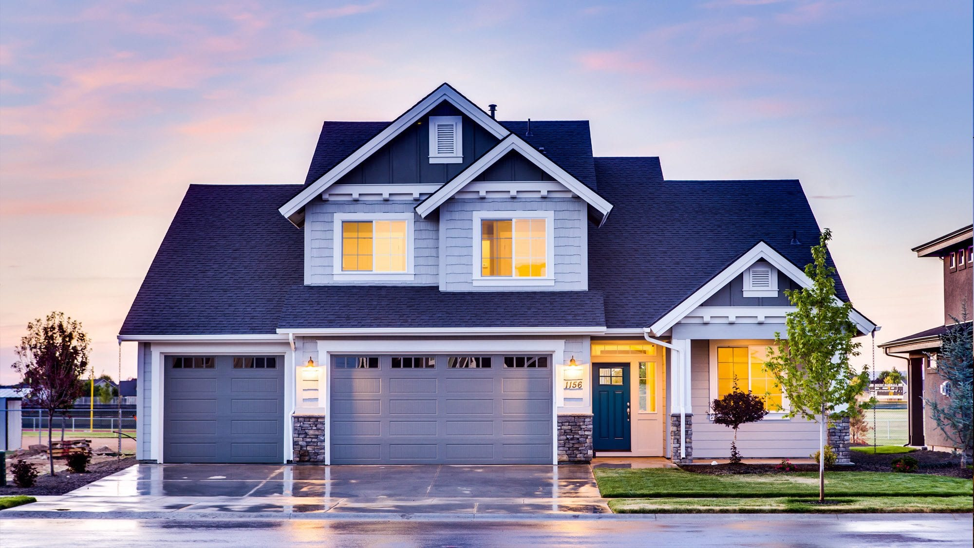 Net Metering: A Brief Explanation for Homeowners