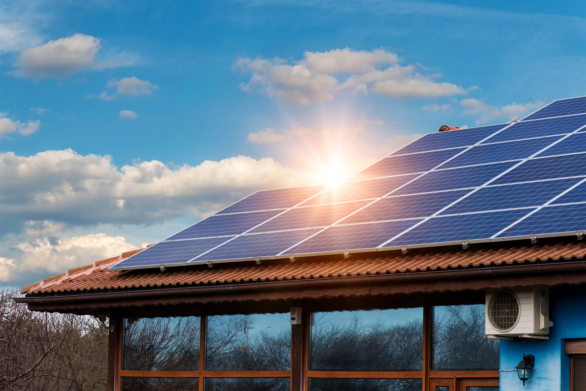 5 Reasons Minnesota Solar Panel Installation Is on the Rise