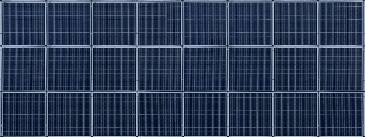 Caring for Solar Panels in Minnesota