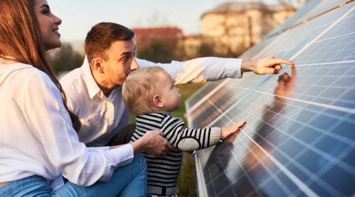 The Foolproof Way to Choose the Right Solar Company | Cedar Creek Energy | MN Solar