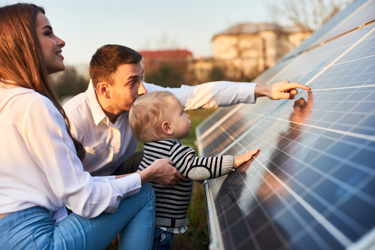 The Foolproof Way to Choose the Right Solar Company