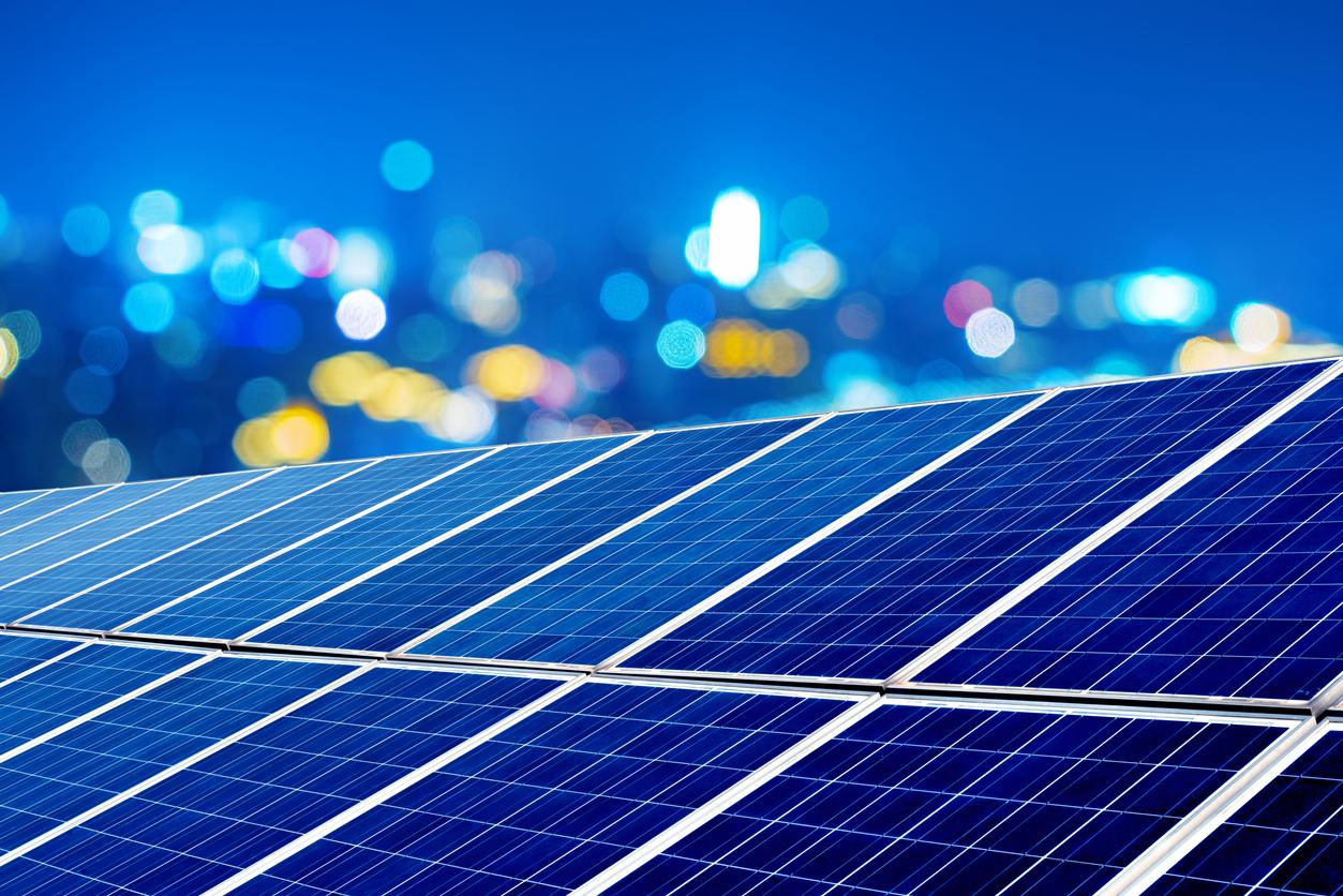 Cities Across Minnesota Embrace Solar