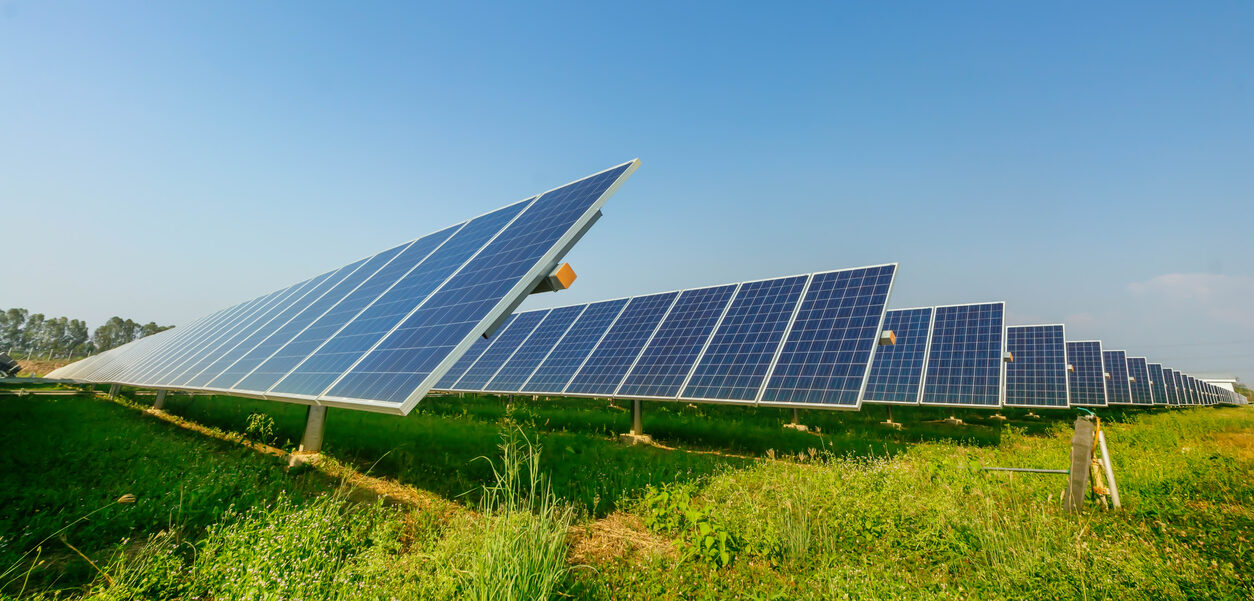 FAQs About Solar: Investing in Your Own Renewable Energy